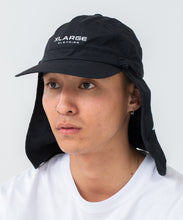 Load image into Gallery viewer, 6PANEL 2WAY CAP HEADWEAR XLARGE