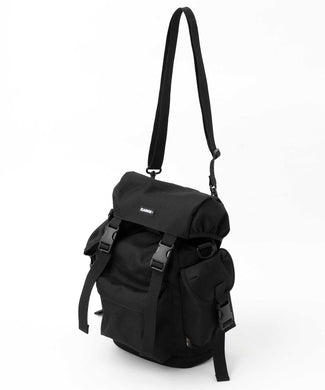 MIL BP SHOLDER BAG ACCESSORIES XLARGE