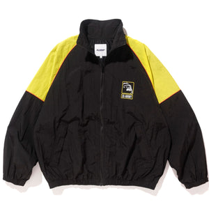XL TRAINING JACKET