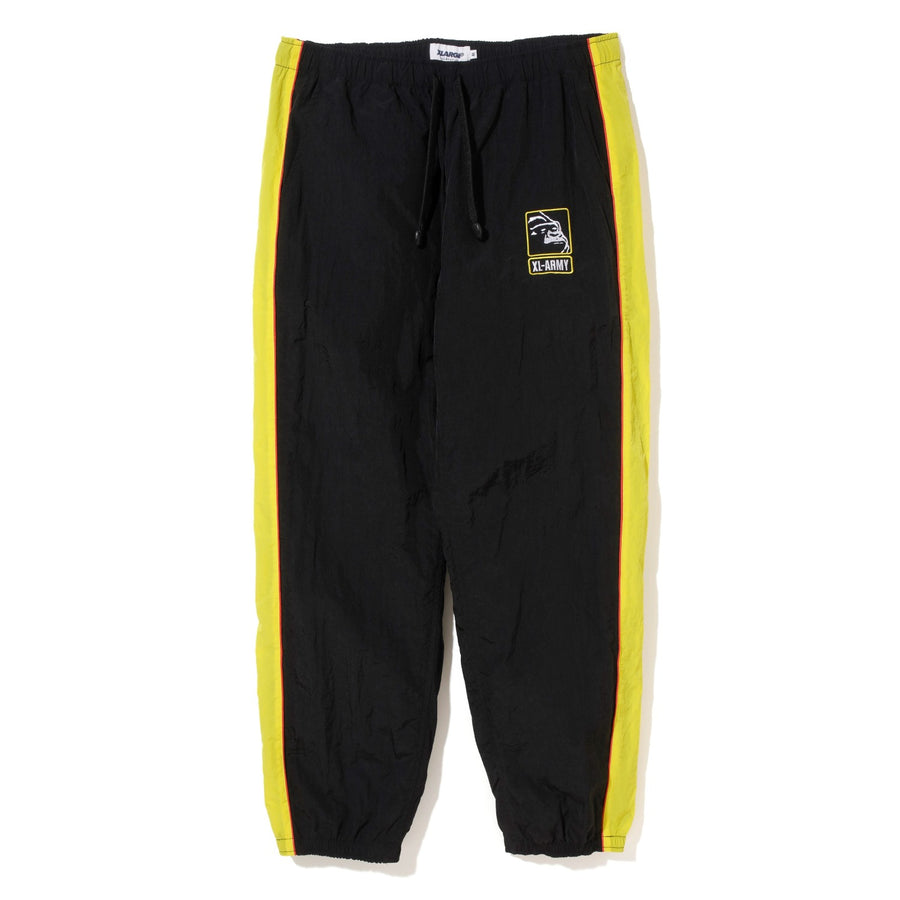 XL TRAINING PANTS PANTS XLARGE