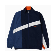 Load image into Gallery viewer, REFLECTOR ZIP JACKET OUTERWEAR XLARGE