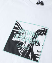 Load image into Gallery viewer, S/S TEE XL x XG x OC T-SHIRT XLARGE