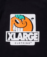 Load image into Gallery viewer, OG ATOMIK GRAPHIC S/S TEE T-SHIRT XLARGE