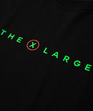 Load image into Gallery viewer, S/S TEE T.N.O T-SHIRT XLARGE
