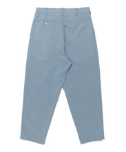 Load image into Gallery viewer, 9L WIDE TUCK PANTS PANTS XLARGE