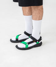 Load image into Gallery viewer, XLARGE x TEVA HURRICANE XLT 2 FOOTWEAR XLARGE