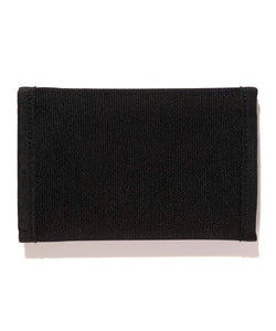 PATCHED WALLET ACCESSORIES XLARGE