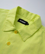 Load image into Gallery viewer, S/S WORK SHIRT SWING SHIRT XLARGE