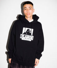 Load image into Gallery viewer, OG PULLOVER HOODED SWEAT FLEECE, CREWNECK, HOODIE XLARGE