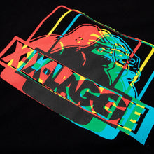 Load image into Gallery viewer, RGB LOGO SS TEE T-SHIRT XLARGE