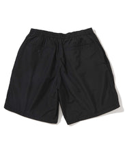 Load image into Gallery viewer, EASY TUCK SHORT SHORTS XLARGE