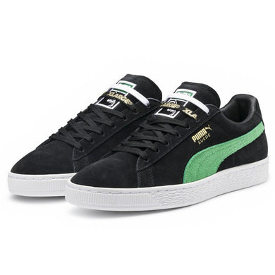 PUMA X XL SHOE FOOTWEAR XLARGE