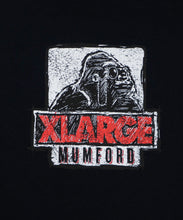Load image into Gallery viewer, OG MUMFORD SS TEE