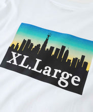 Load image into Gallery viewer, L/S TEE X.L. LARGE T-SHIRT XLARGE