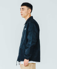 Load image into Gallery viewer, XLARGE x D*FACE COACHES JACKET OUTERWEAR XLARGE