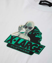 Load image into Gallery viewer, L/S GREY OG TEE T-SHIRT XLARGE