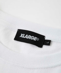 S/S TEE REPTILE T-SHIRT XLARGE