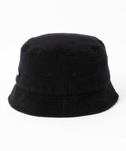 Load image into Gallery viewer, PILE BUCKET HAT HEADWEAR XLARGE