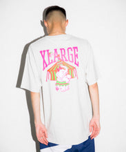 Load image into Gallery viewer, S/S TEE ACROBATIC T-SHIRT XLARGE
