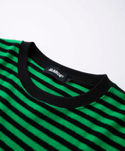 Load image into Gallery viewer, S/S PILE BORDER POCKET TEE T-SHIRT XLARGE