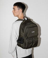 Load image into Gallery viewer, MULTI POCKET BACKPACK ACCESSORIES XLARGE