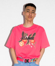 Load image into Gallery viewer, S/S TEE ORANGE T-SHIRT XLARGE