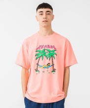 Load image into Gallery viewer, S/S TEE GOOD TIMES T-SHIRT XLARGE