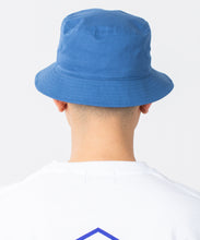 Load image into Gallery viewer, EMBROIDERY STANDARD LOGO HAT