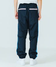 Load image into Gallery viewer, MULTI PANELED NYLON PANTS PANTS XLARGE