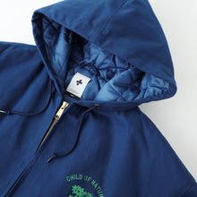 Load image into Gallery viewer, PL ACTIVE JACKET OUTERWEAR XLARGE