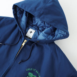 PL ACTIVE JACKET OUTERWEAR XLARGE