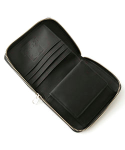 LEATHER WALLET ACCESSORIES XLARGE