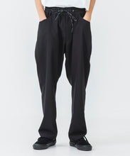 Load image into Gallery viewer, ZIPPED EASY PANTS PANTS XLARGE