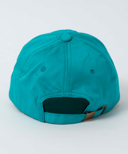 ACCIDENT 6PANEL CAP HEADWEAR XLARGE