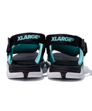 Load image into Gallery viewer, GRAVIS CARDIFF FOOTWEAR XLARGE