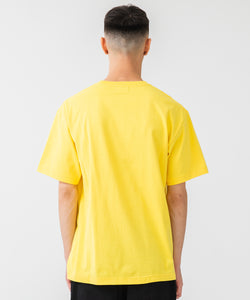 S/S TEE LOLLY T-SHIRT XLARGE