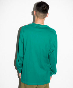 L/S TEE PHARMACY T-SHIRT XLARGE