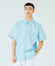 Load image into Gallery viewer, S/S OG WORK SHIRT SHIRT XLARGE