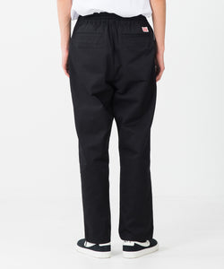 EASY WORK PANTS