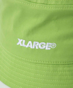 EMBROIDERY CRUSHER HAT HEADWEAR XLARGE