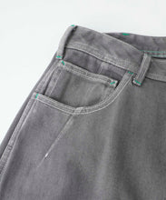 Load image into Gallery viewer, OVERDYED WORK PANTS PANTS XLARGE