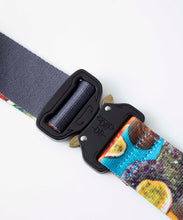 Load image into Gallery viewer, INGREDIENTS TACTICAL BELT ACCESSORIES XLARGE