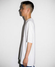 Load image into Gallery viewer, S/S TEE INGREDIENTS SLANTED OG T-SHIRT XLARGE