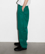 Load image into Gallery viewer, PATCHED WORK PANTS PANTS XLARGE