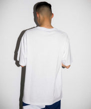 Load image into Gallery viewer, S/S TEE INGREDIENTS SLANTED OG