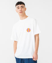 Load image into Gallery viewer, S/S TEE PSYCHEDELIC T-SHIRT XLARGE