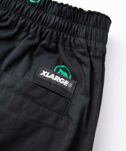 ALLOVER PRINTED LIGHT EASY TYPE PANTS PANTS XLARGE