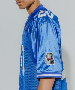 FOOTBALL JERSEY KNITS XLARGE
