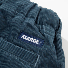 Load image into Gallery viewer, CORDUROY EASY PANT TD XLARGE-TD