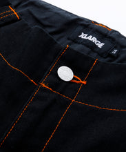 Load image into Gallery viewer, ADJUSTABLE CARGO PANTS PANTS XLARGE